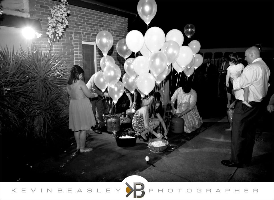 Shreveport-wedding-photographer,Shreveport-wedding,Hill-country-wedding,hill-country-village,30