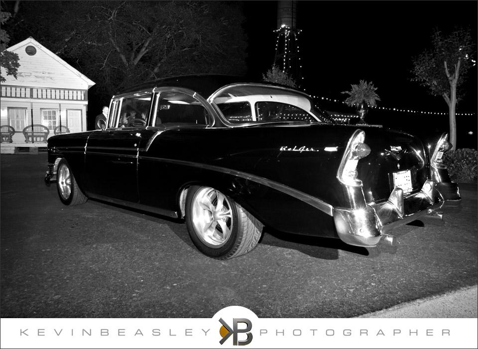 Shreveport-wedding-photographer,Shreveport-wedding,Hill-country-wedding,hill-country-village,31