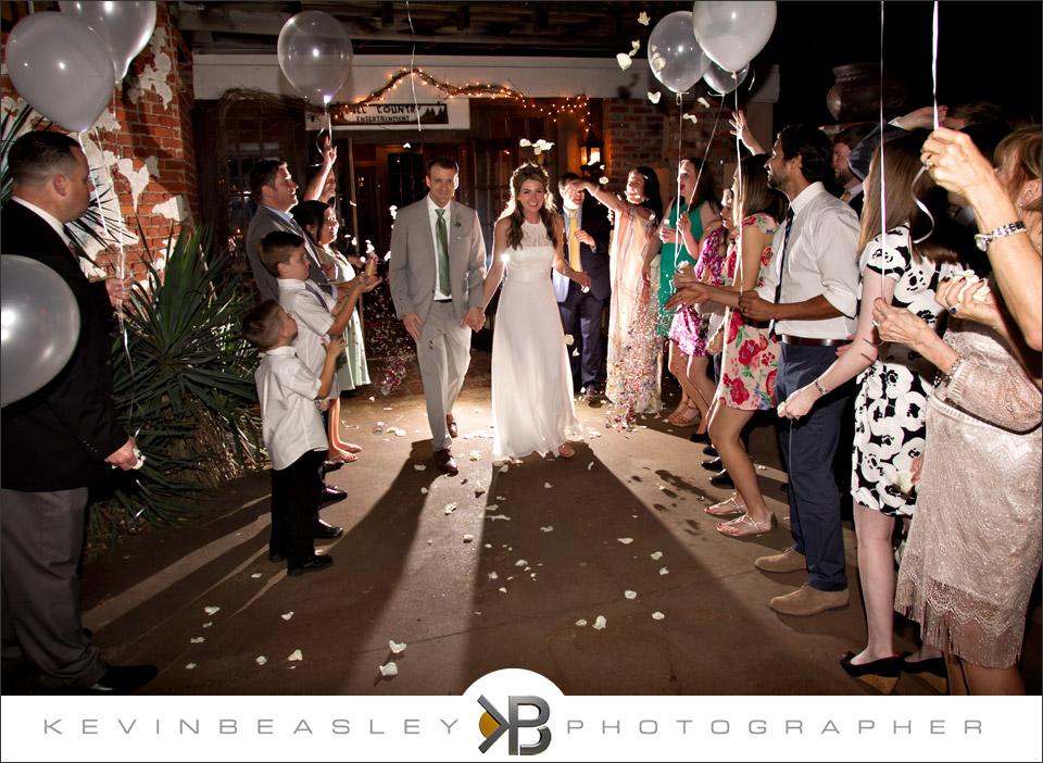 Shreveport-wedding-photographer,Shreveport-wedding,Hill-country-wedding,hill-country-village,32