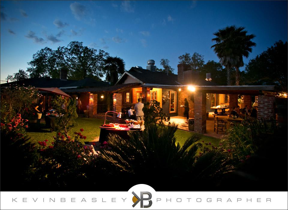 Shreveport-wedding-photographer,Shreveport-wedding,Hill-country-wedding,hill-country-village,402