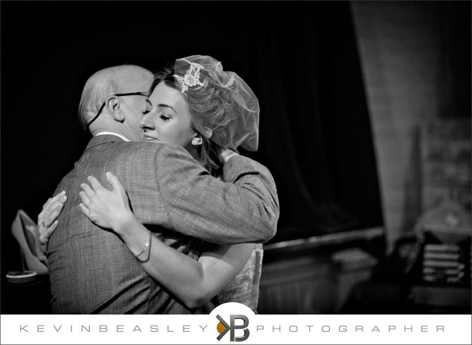 Shreveport-wedding-photographer,Shreveport-wedding,Hill-country-wedding,hill-country-village,5