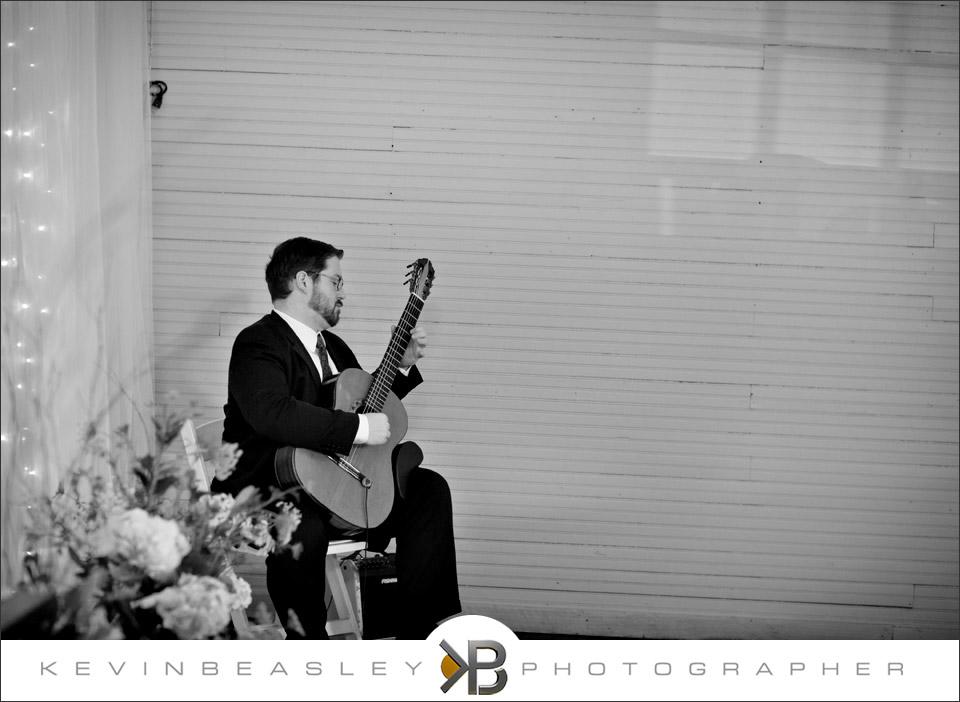 Shreveport-wedding-photographer,Shreveport-wedding,Hill-country-wedding,hill-country-village,9